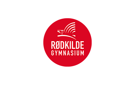 roedkilde_logo_rundt_pos.png