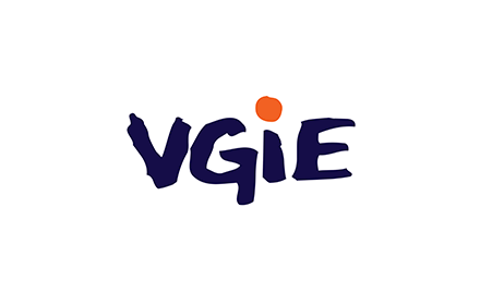 VGIE-logo.png