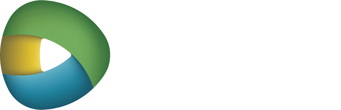 Resilience-logo-pay.png