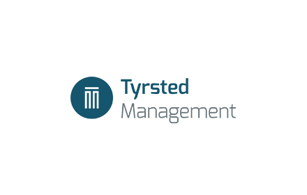 Tyrsted Management-logo.png