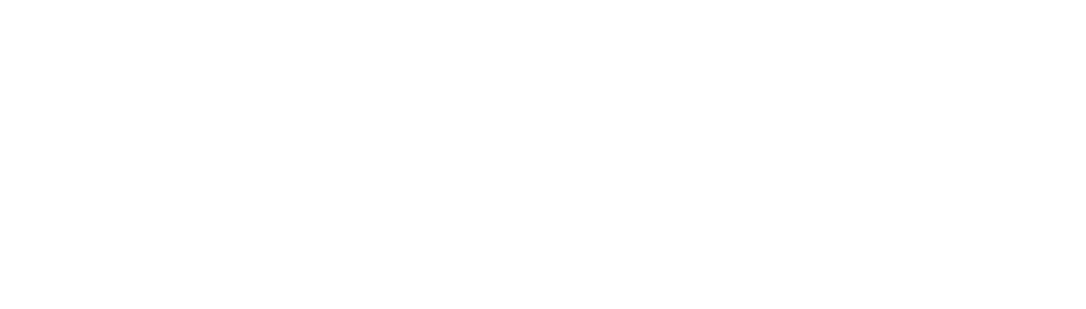 Tyrsted Management-logo-neg.png