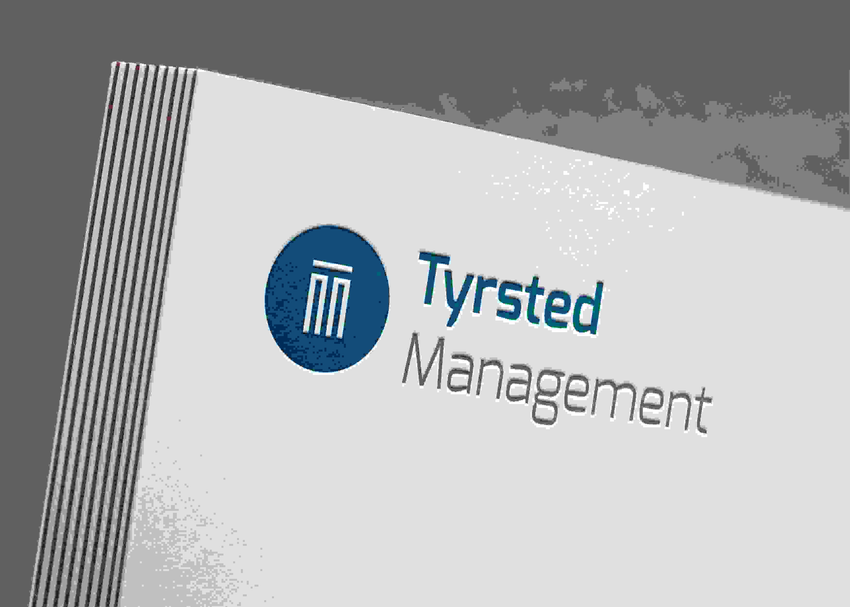 TYRSTED-LOGO.jpg