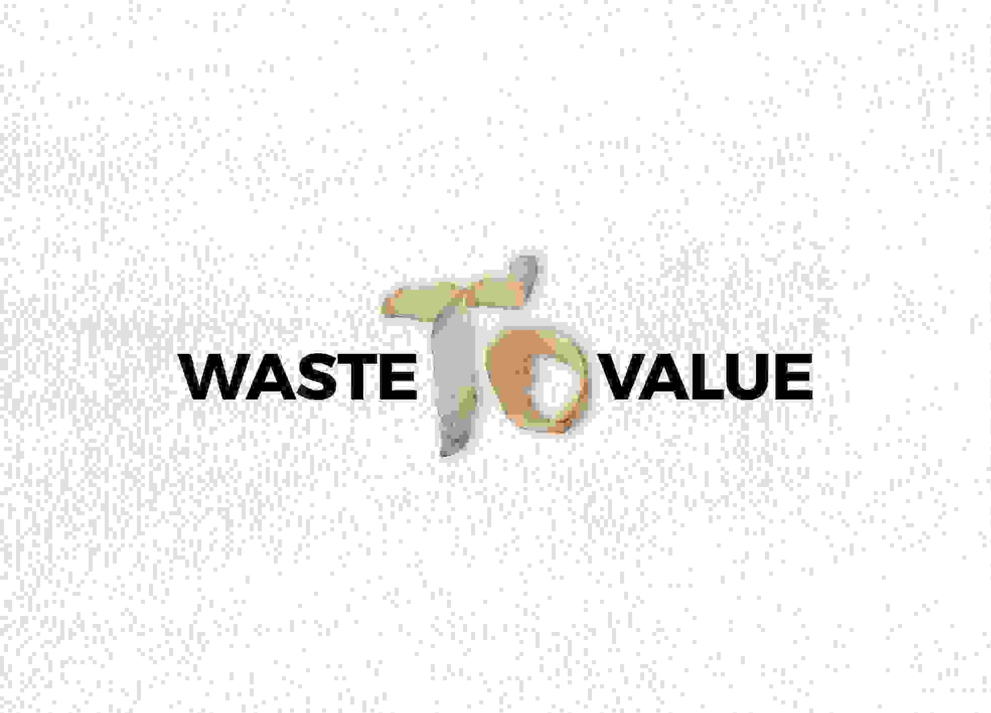 wasteTOvalue.jpg