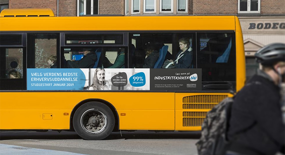 Industritekniker-bus-side-banner.jpg